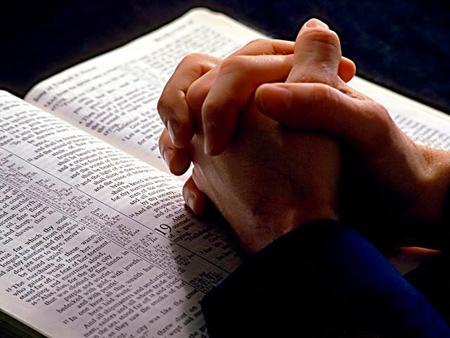 molitva.jpg